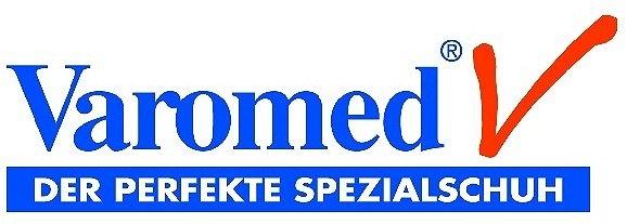 Varomed-Logo